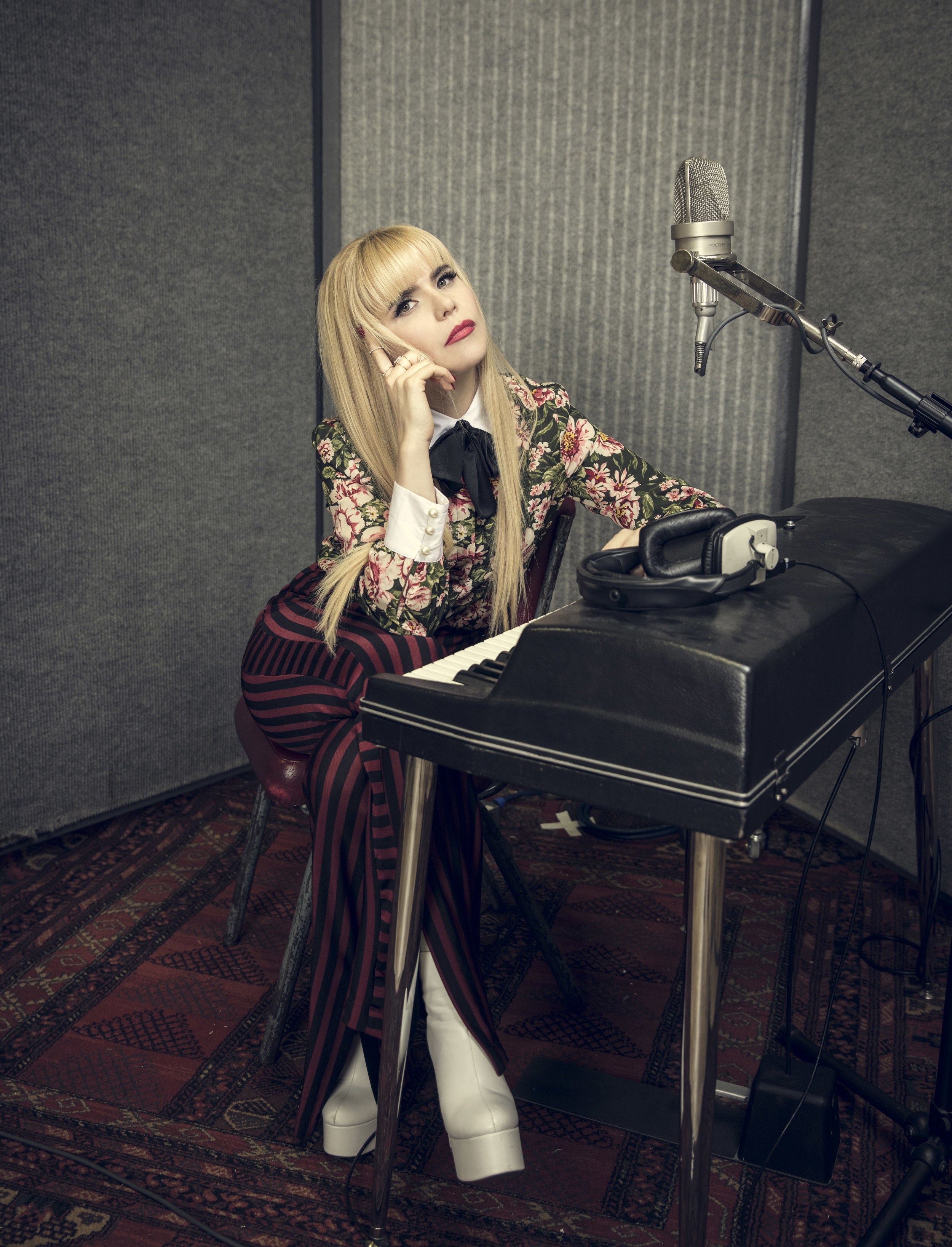 PALOMA FAITH 1.jpg