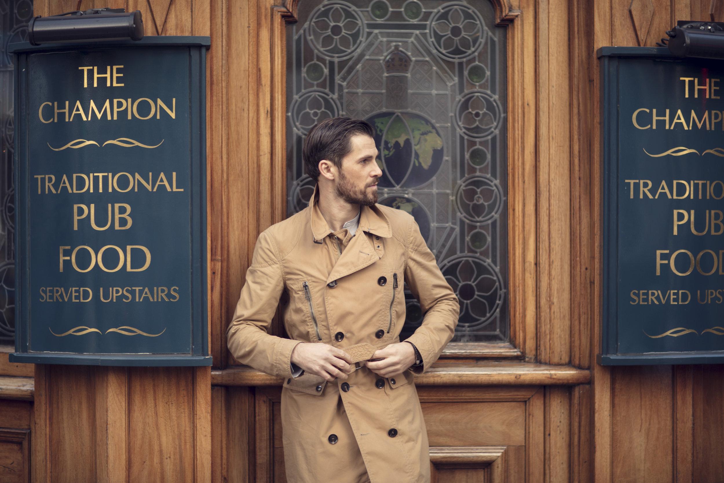 Will Bremridge - Jonty Finn 6.jpg