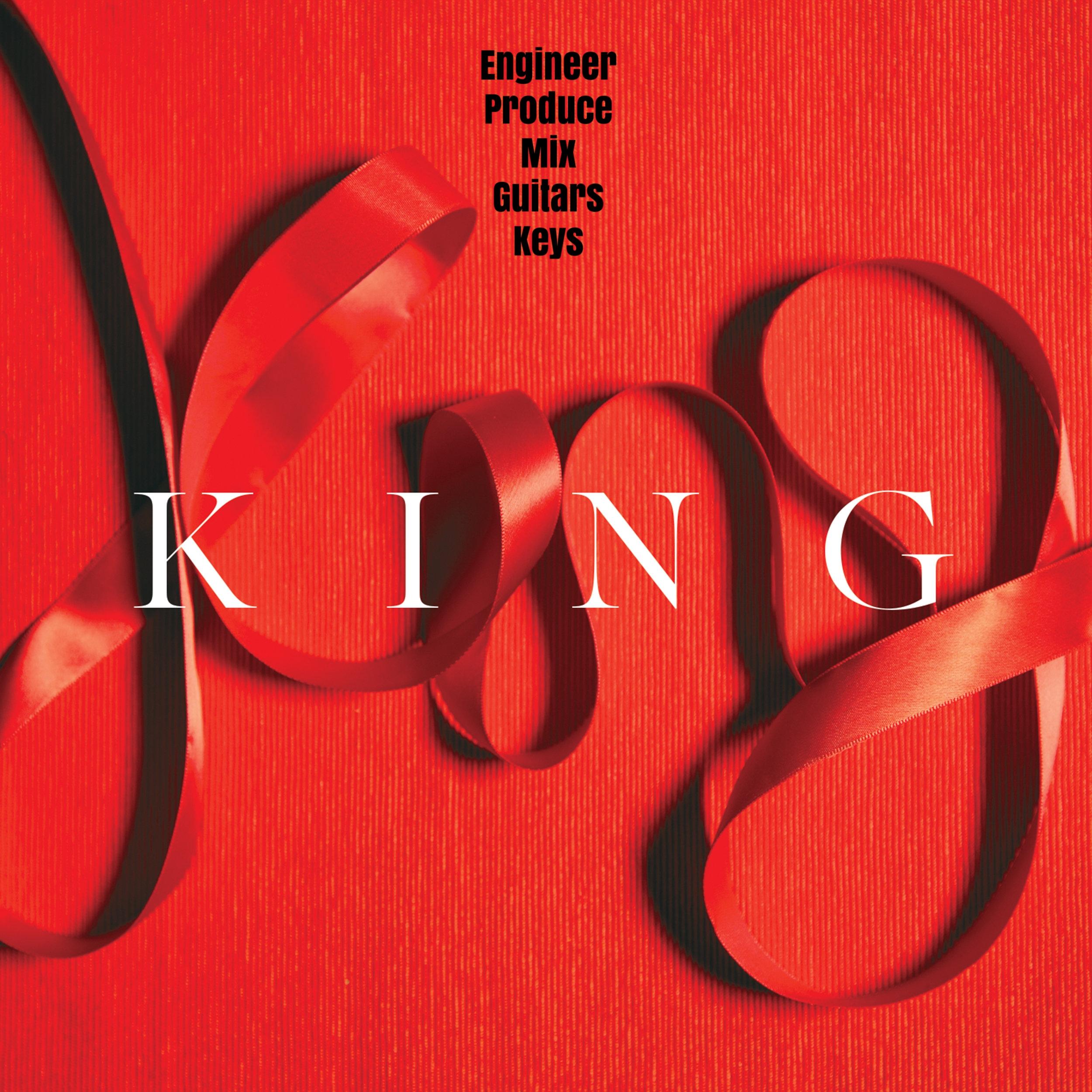KingAlbumArtwork3000.jpg