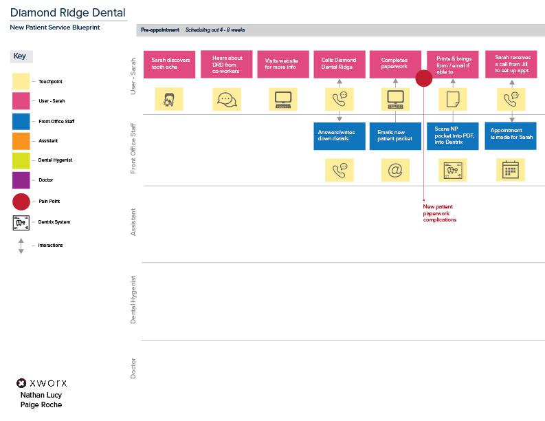 DRD_Blueprint_PanelsV5_1.jpg
