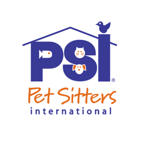 The Tail Trail - Bergen County Dog Walkers Featured in Pet Sitters International