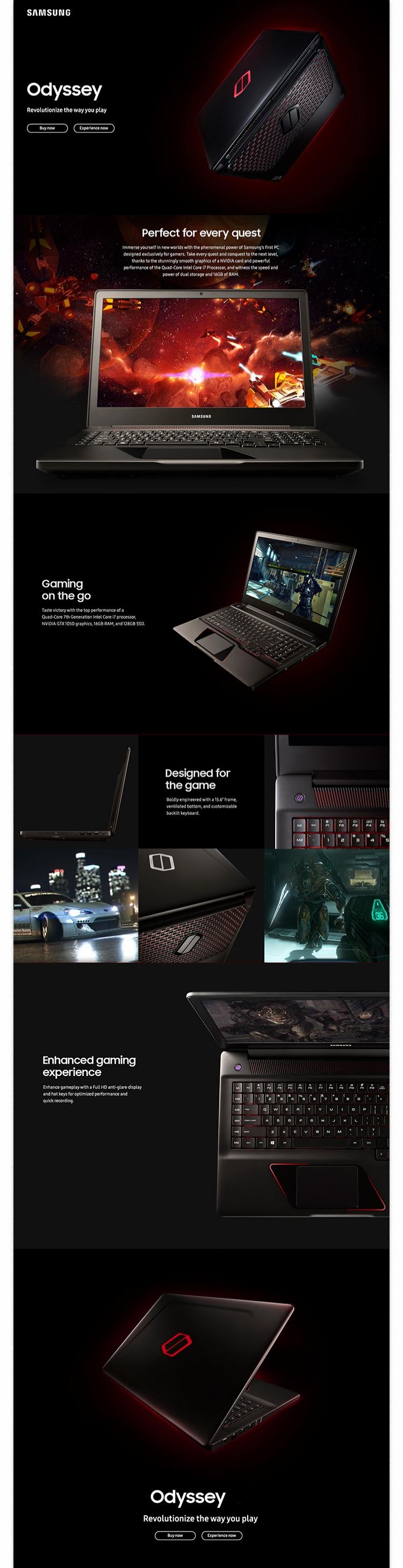 SPR202226-Odyssey_LearnMore.jpg