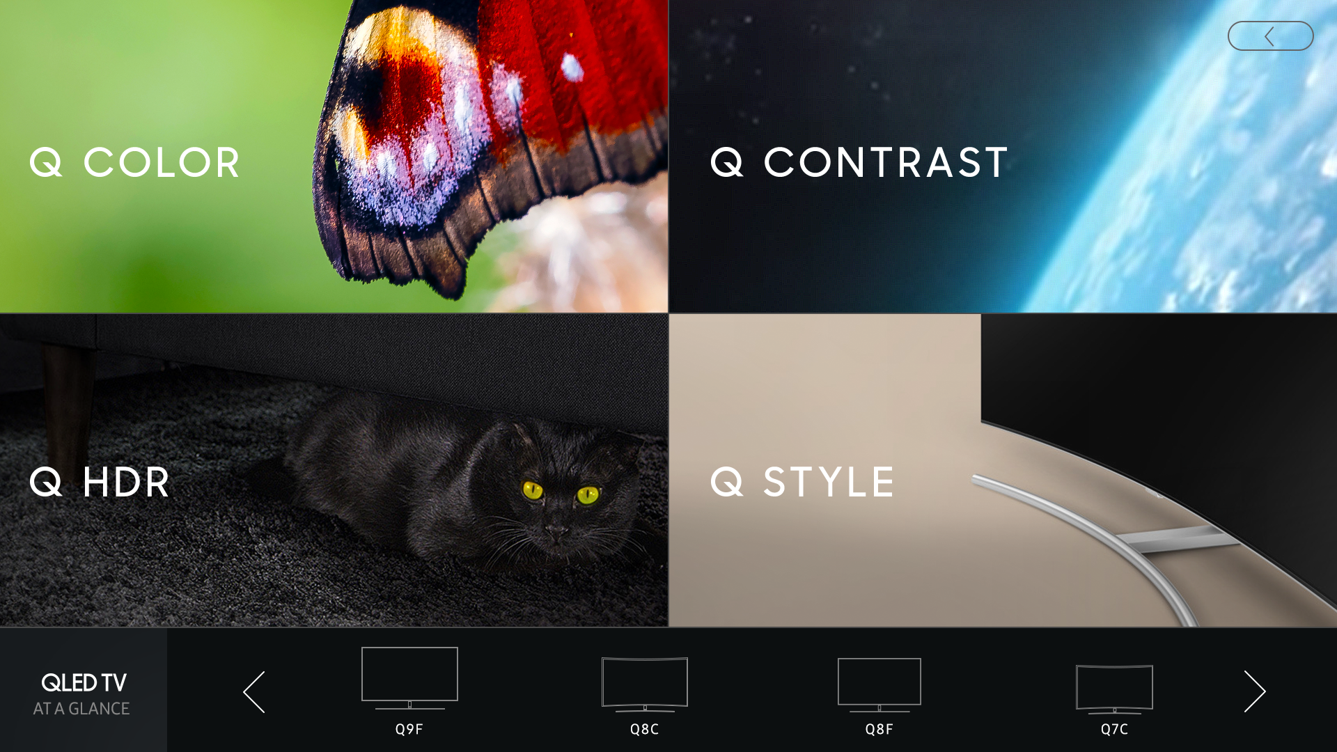 QLED Category Homepage.png
