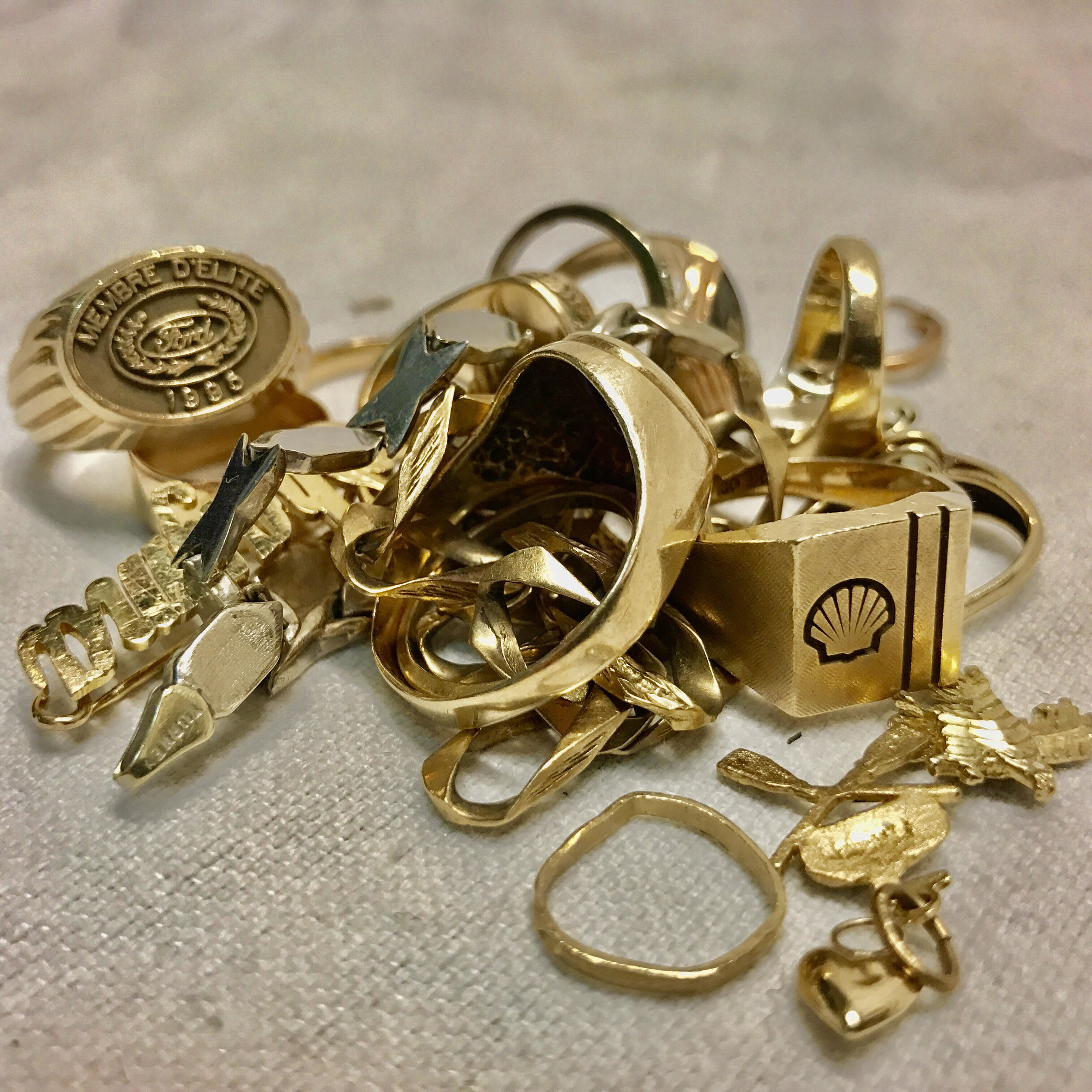Gold website.jpg