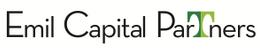 emil-capital-partners_owler_20160302_231307_original.png