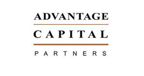 xol_2413_Advantage_Capital_Partners.jpg