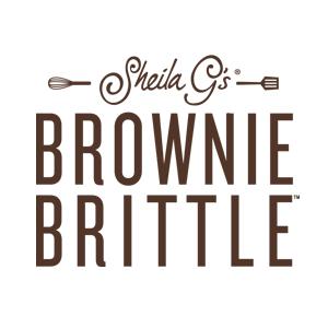 SG Brownie Brittle Logo.jpg
