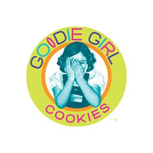 Goodie Girl Logo.jpg