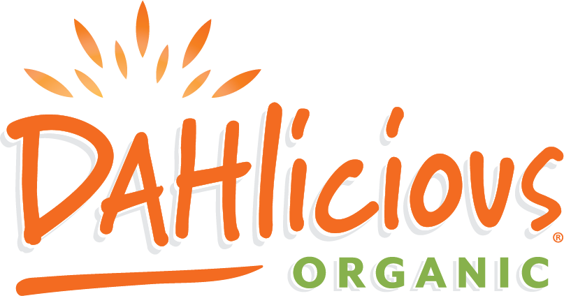 Dahlicious Logo.png