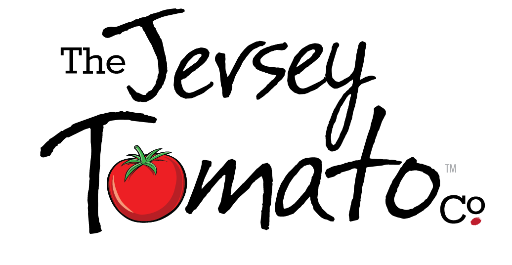 The Jersey Tomato Co LOGO 2017 Vert.png