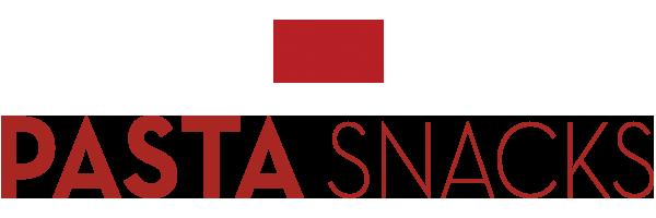 pastasnacks-logo.png