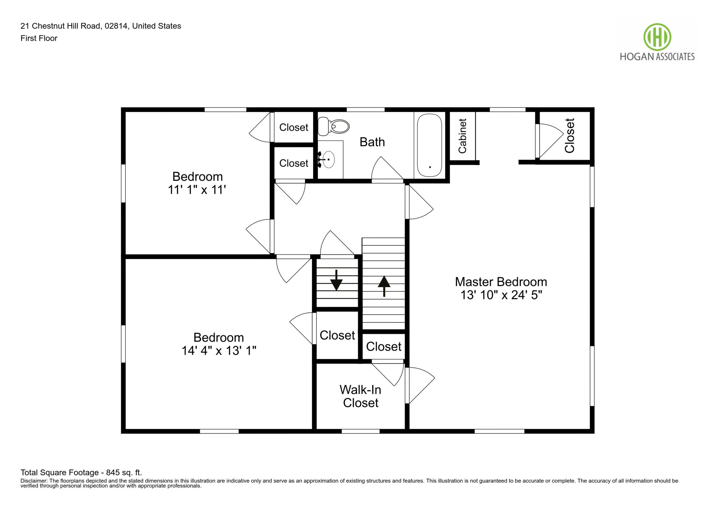 floorPlan-96.png