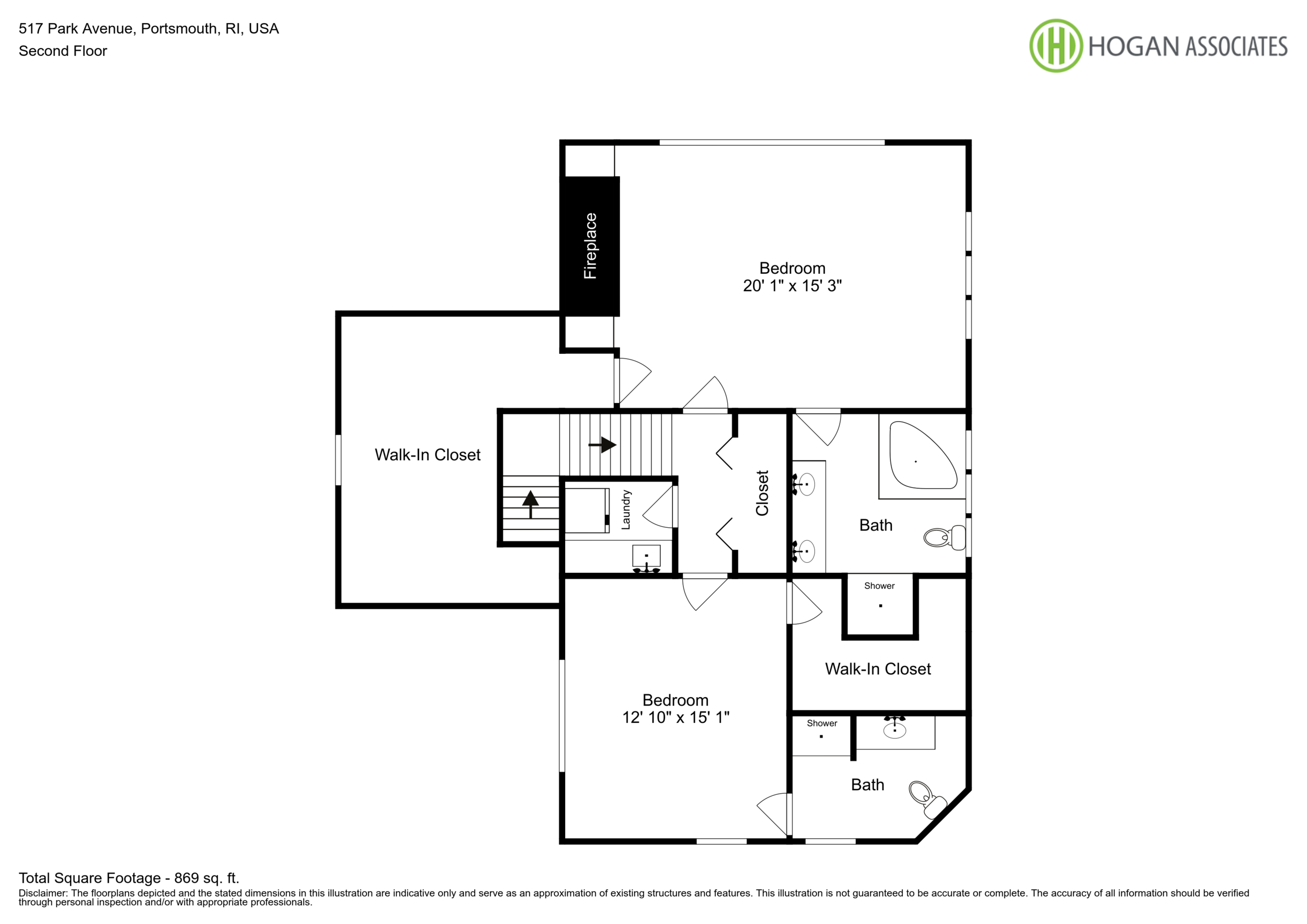 floorPlan-121.png