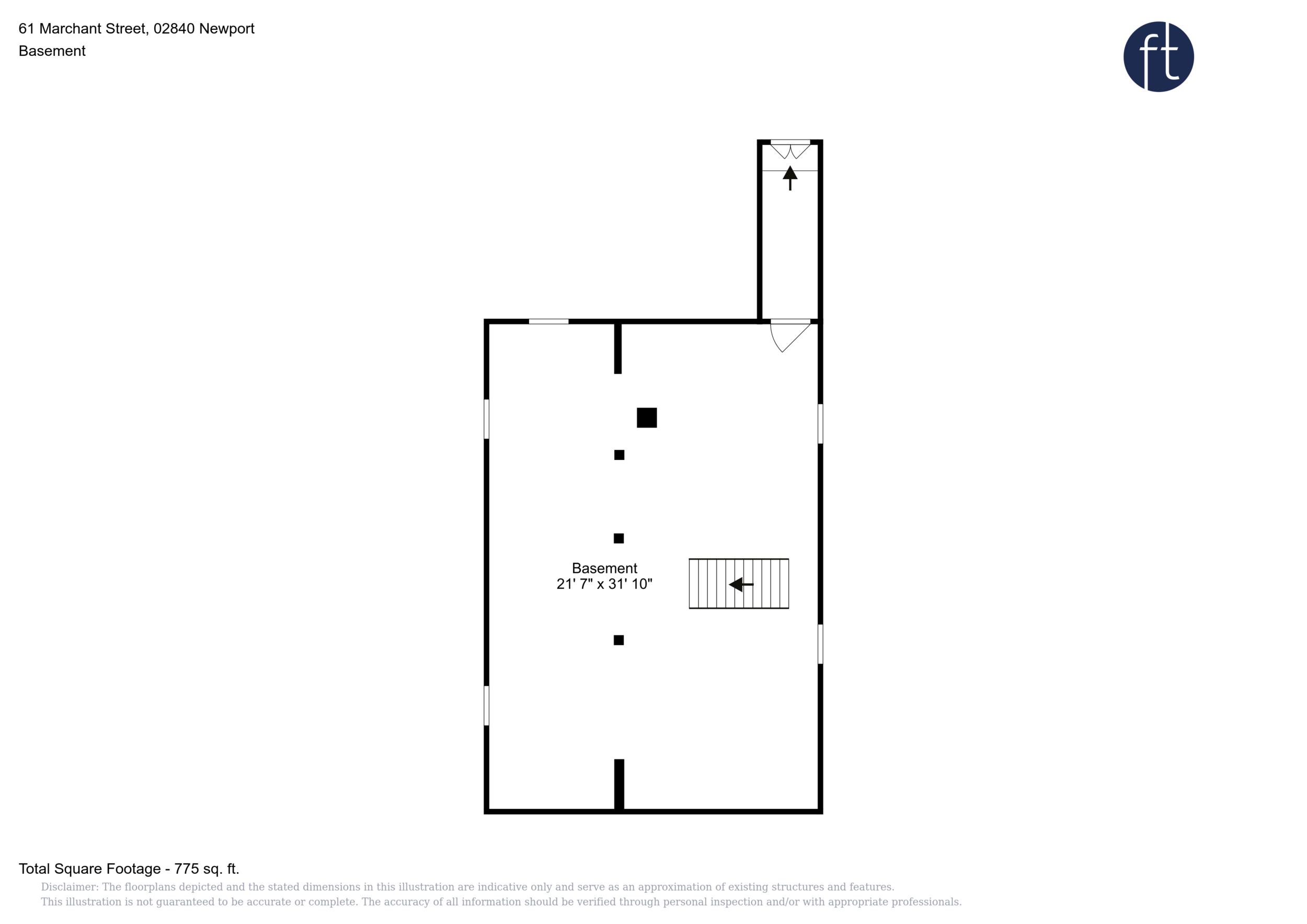 floorPlan-49.png