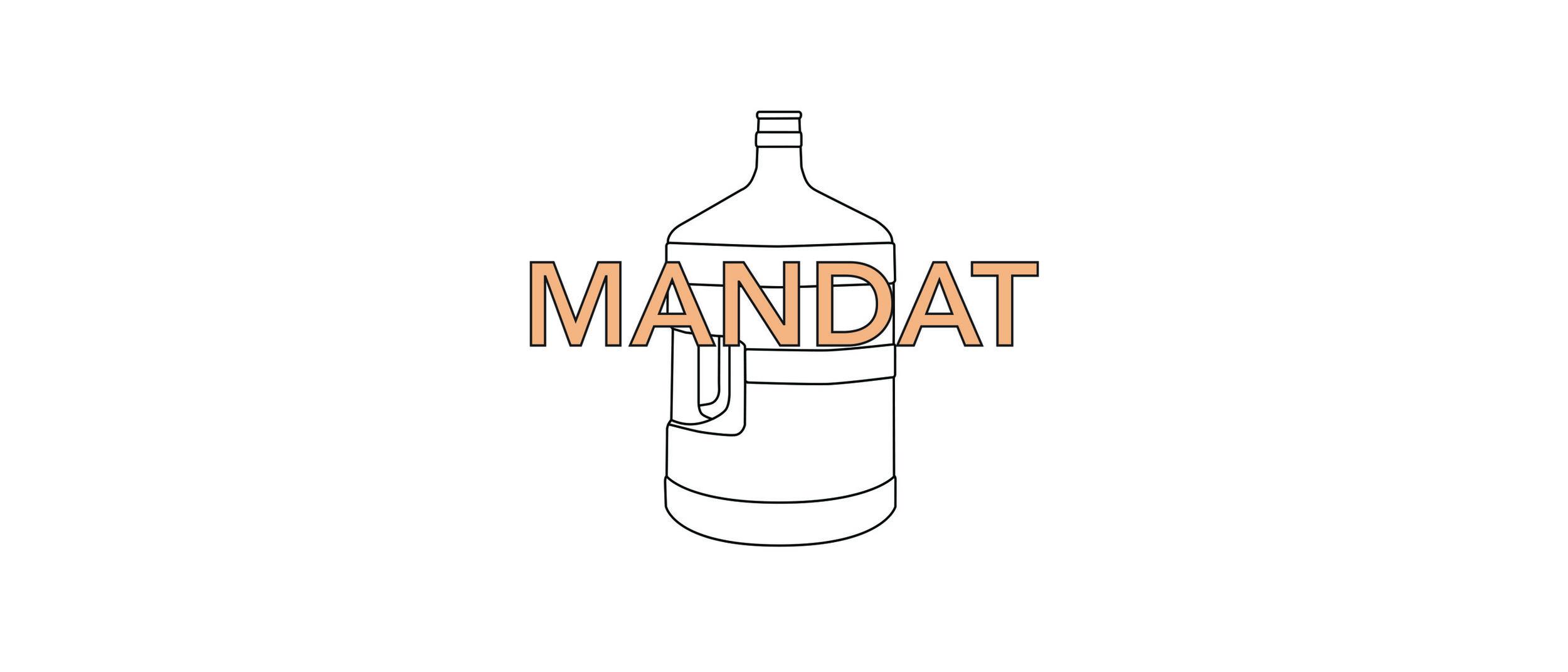 mandat.jpg