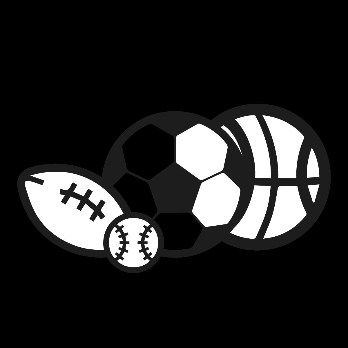 sportsicon2.png