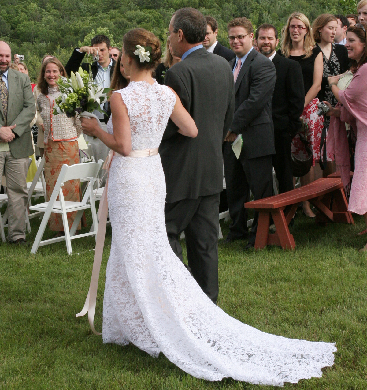 Tracey Alencon lace gown 300dpi square.jpg