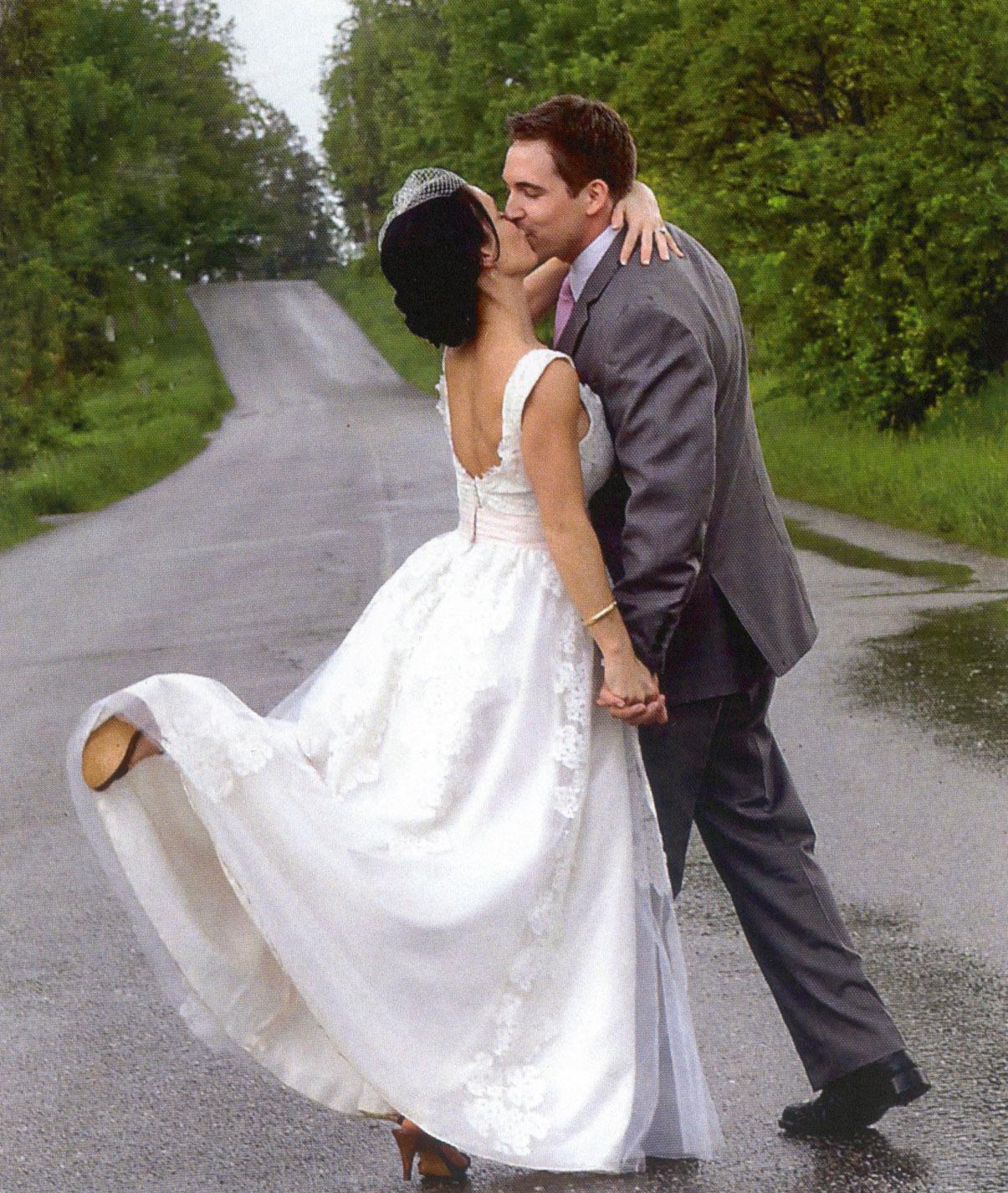Lindsay and groom kiss sq sp.jpg