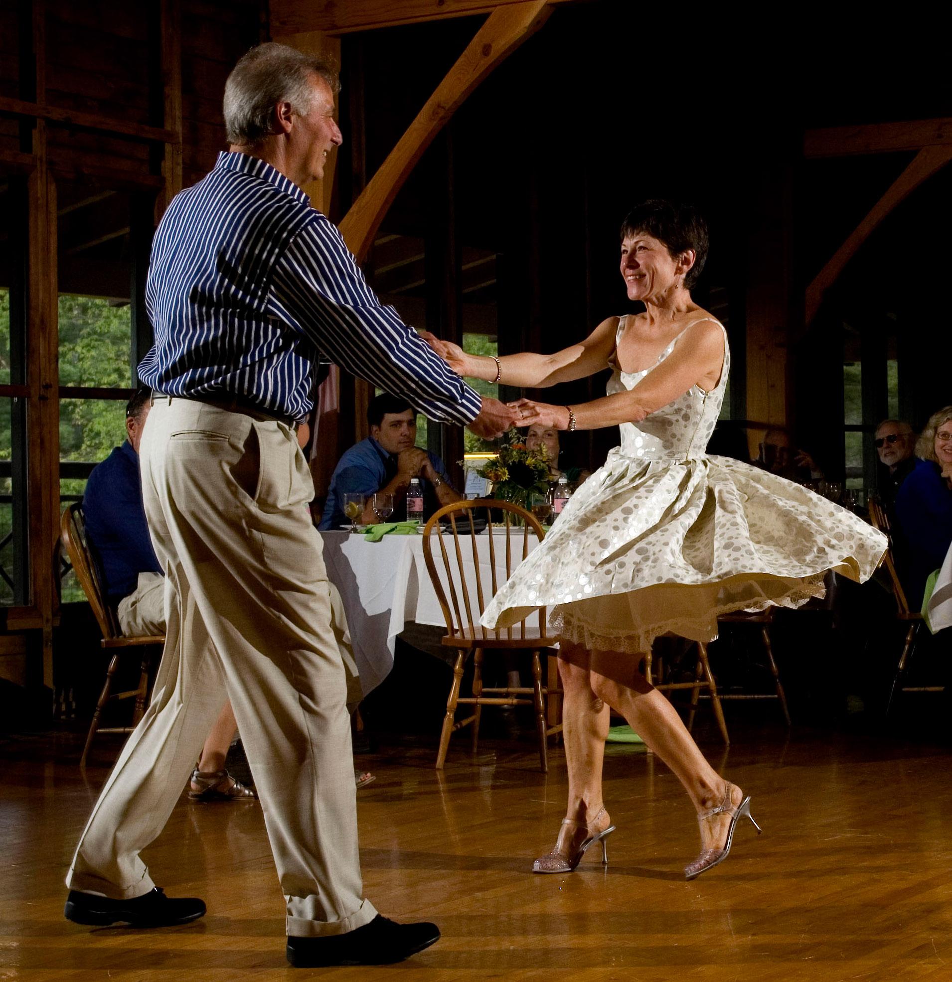 binder dance sq.jpg