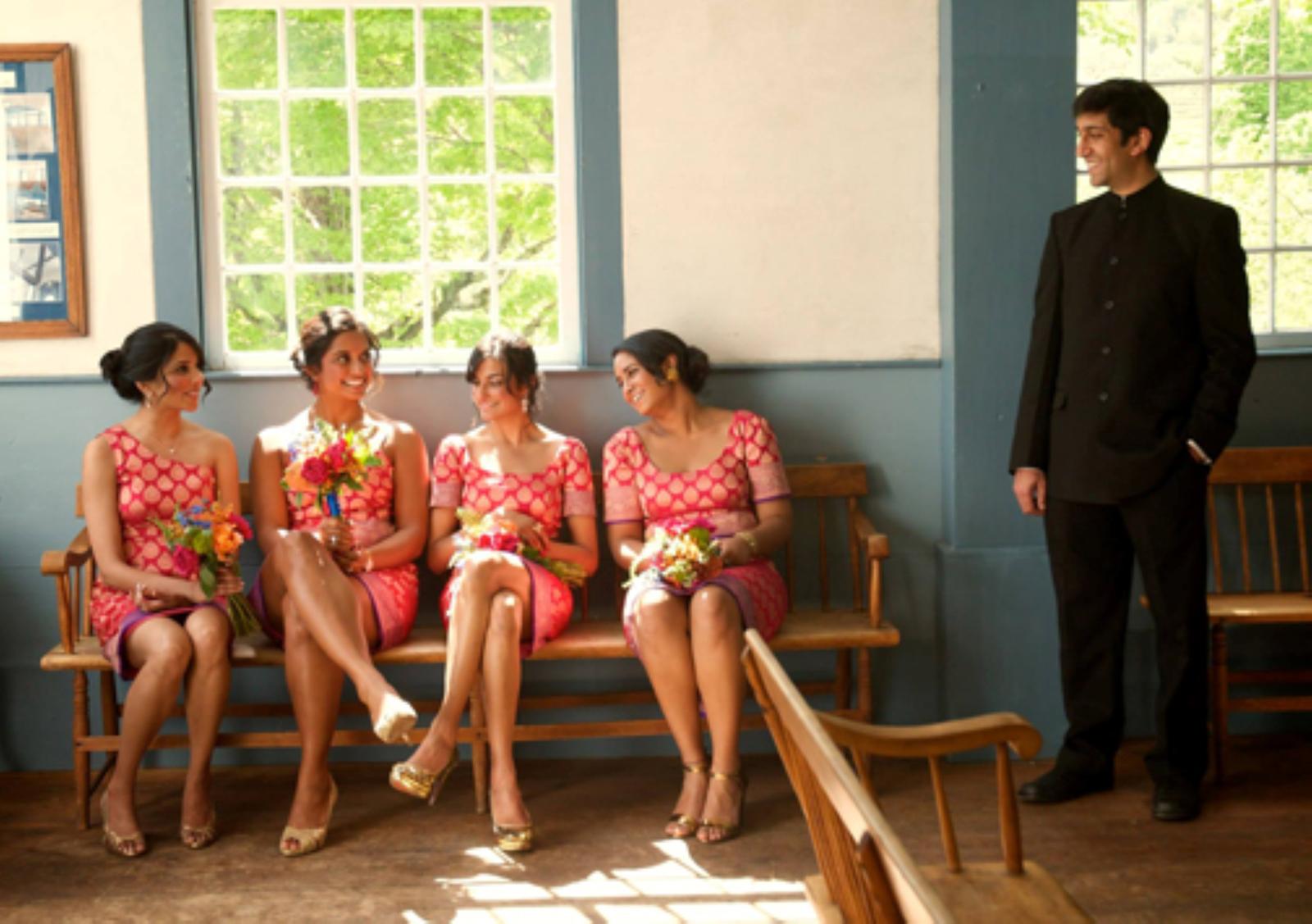 93- bridesmaids-dg 5x7.jpg