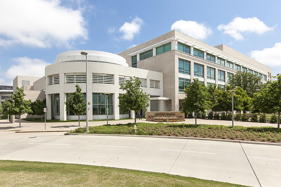 UT Dallas -- School of Management.jpg