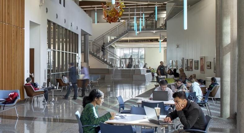 UT Dallas Interior of Management Building.jpg