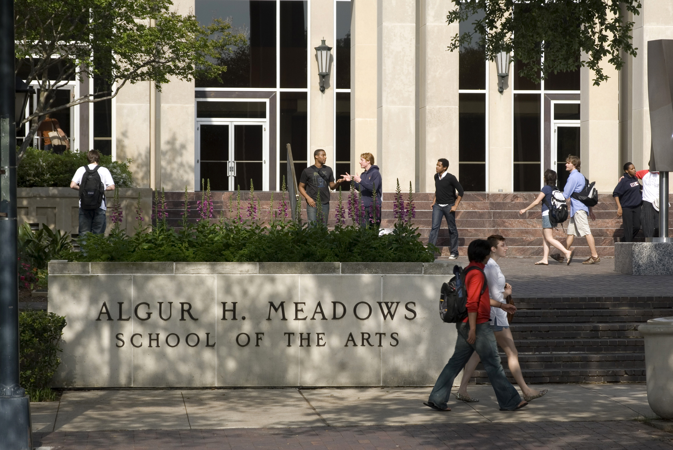 SMU Meadows School of the Arts.jpg