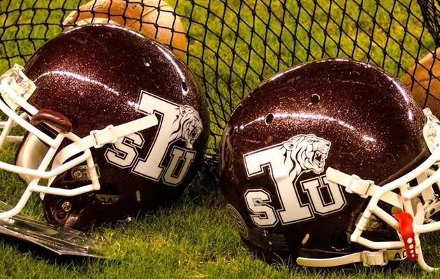Texas Southern Football Helmets.jpg