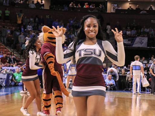 Texas Southern Cheerleaders.png