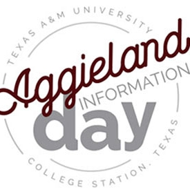 Aggieland Info Day b.png