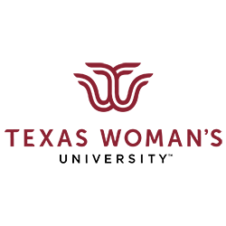 Texas Womans U - Square.png