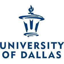 U of Dallas - Square.jpg