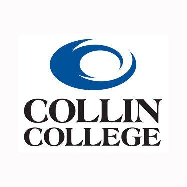 Collin College.jpg