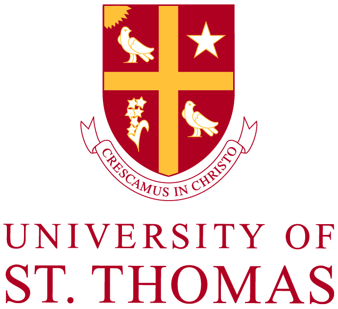 University of St. Thomas - Square.jpg