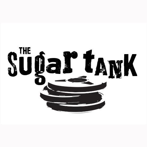 SugarTank_logo.jpg