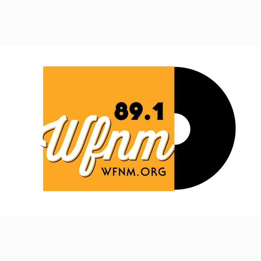 WFNM_logo.jpg