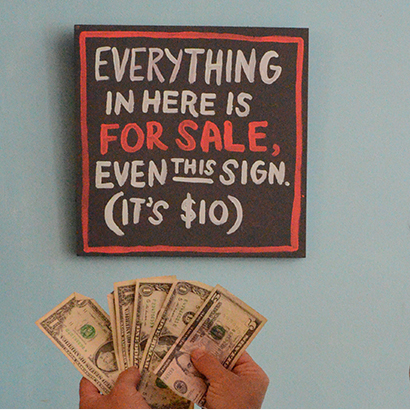 EVERYTHING FOR SALE.jpg