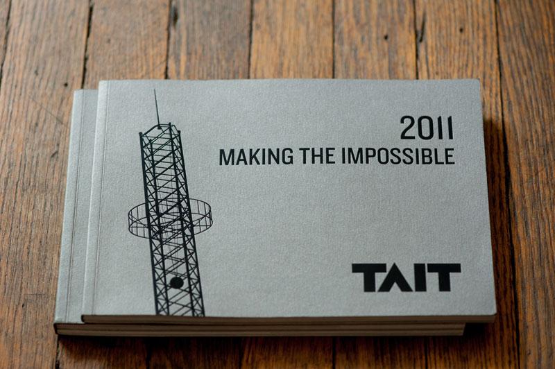 tait2011.jpg