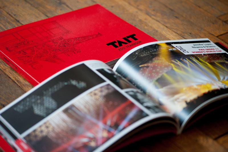tait2012.jpg