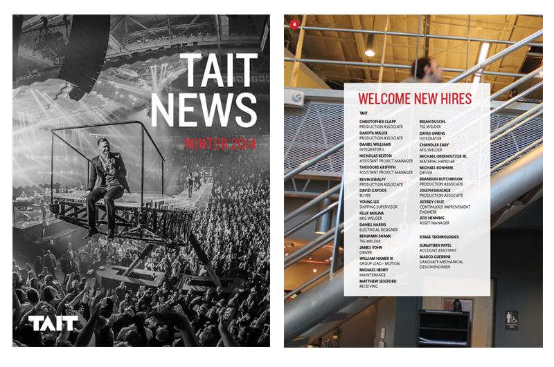 TAITNews.jpg