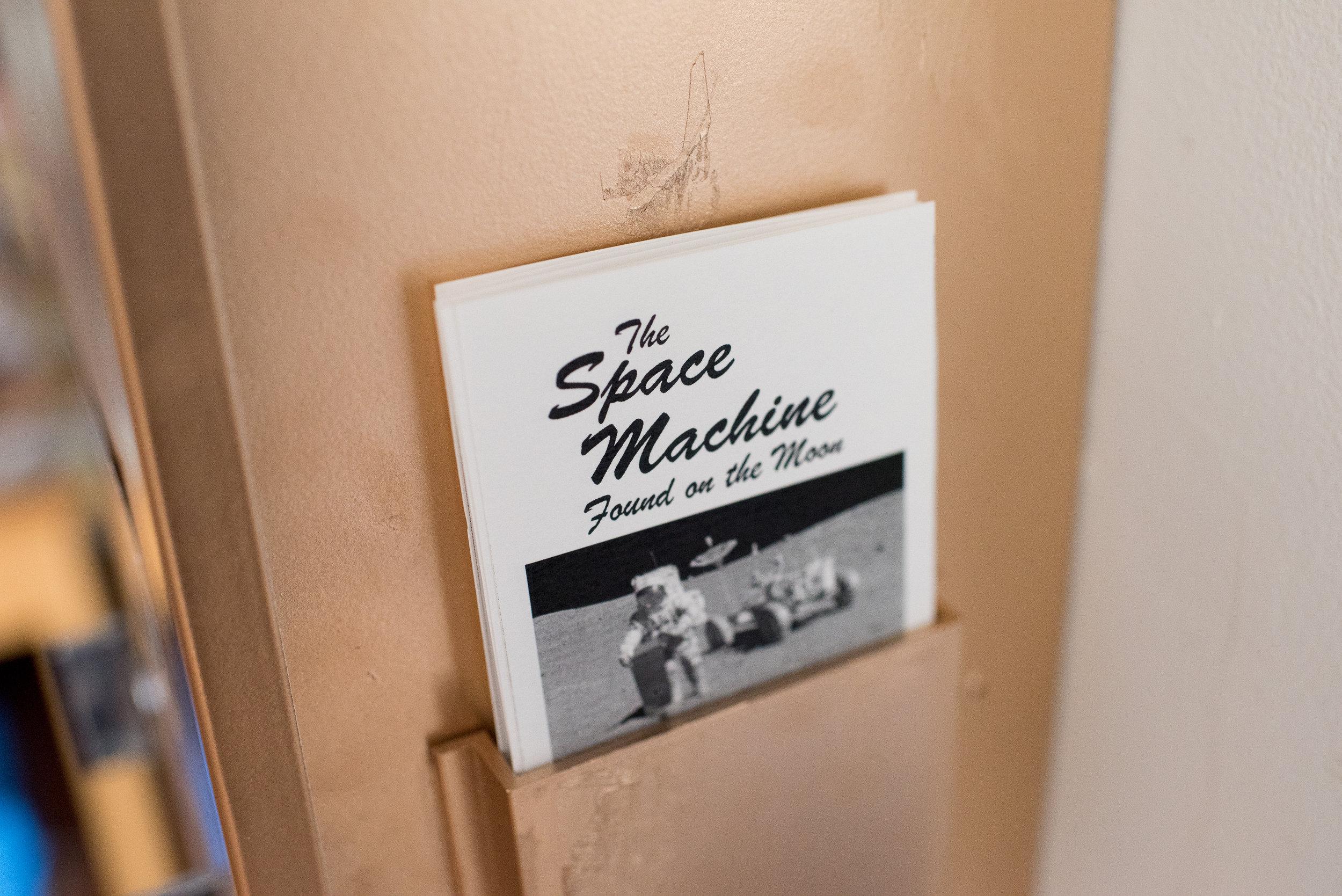 space_machine_etc-15.jpg