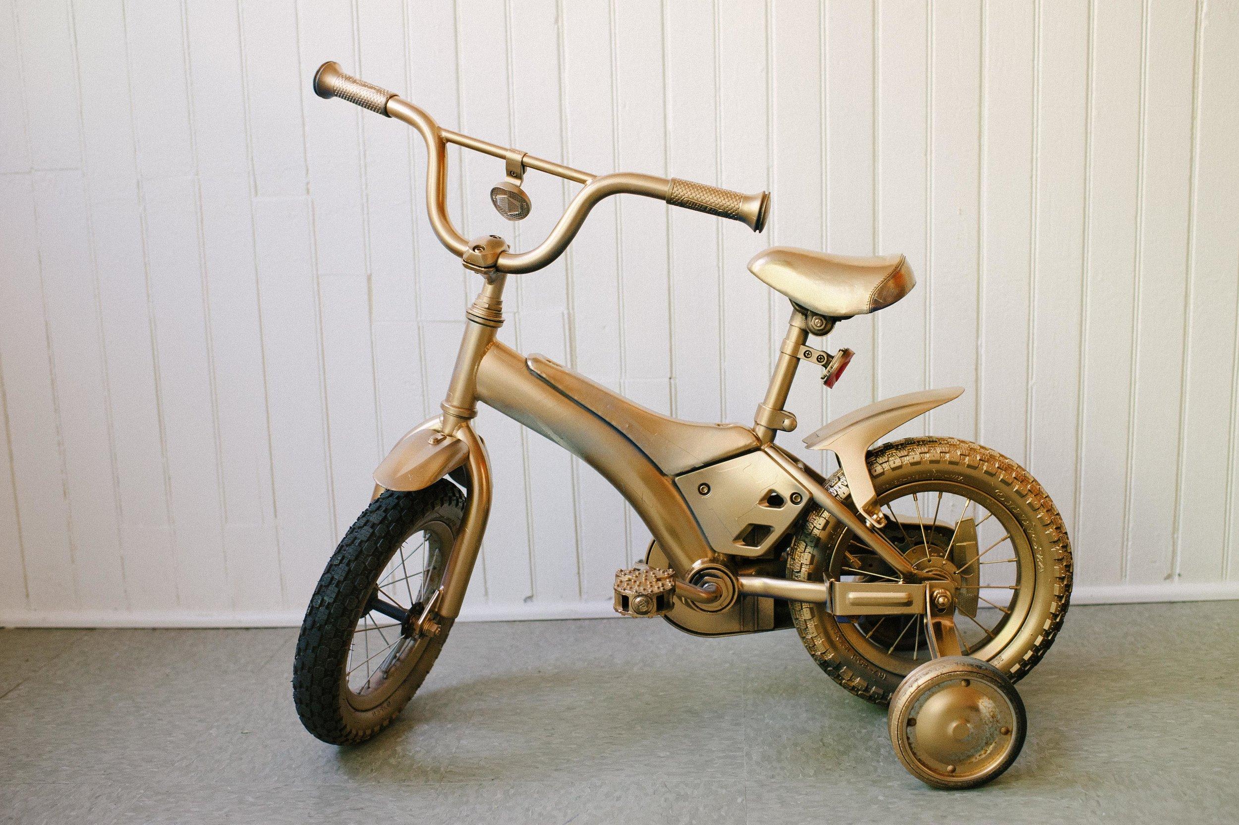 art_bike-11.jpg