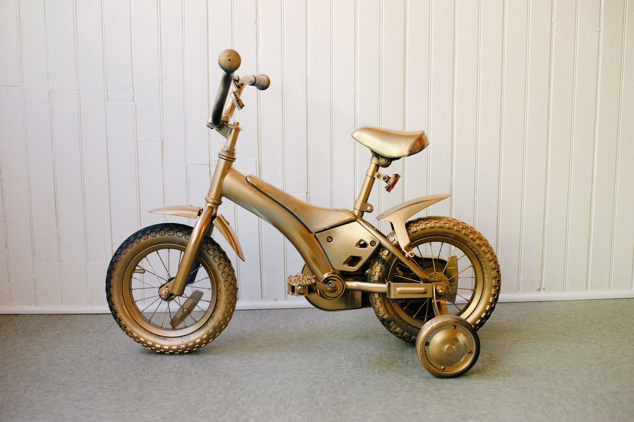 art_bike-10.jpg