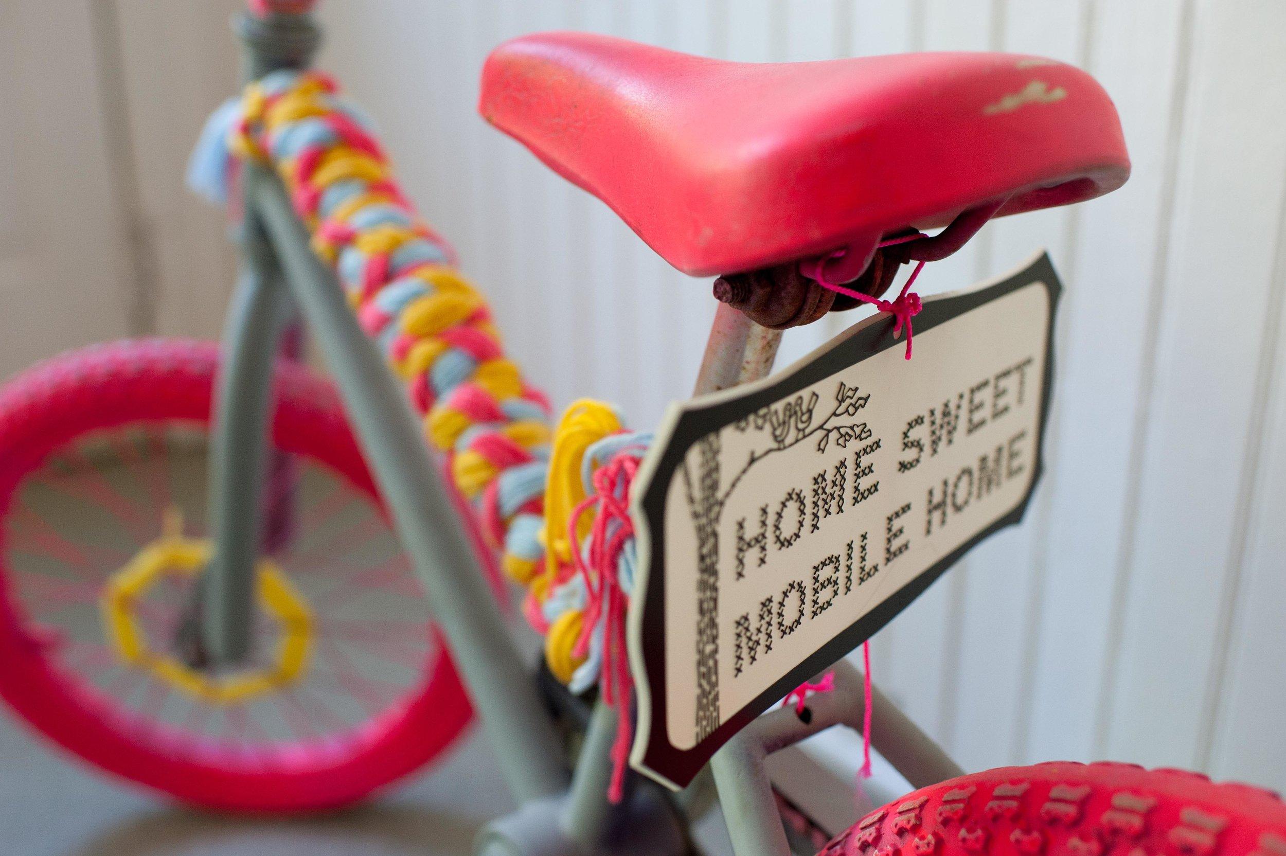 art_bike-18.jpg