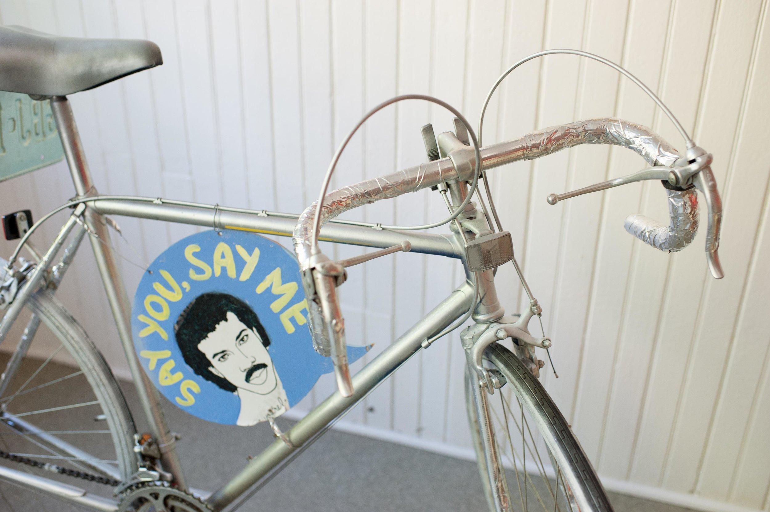 art_bike-33.jpg