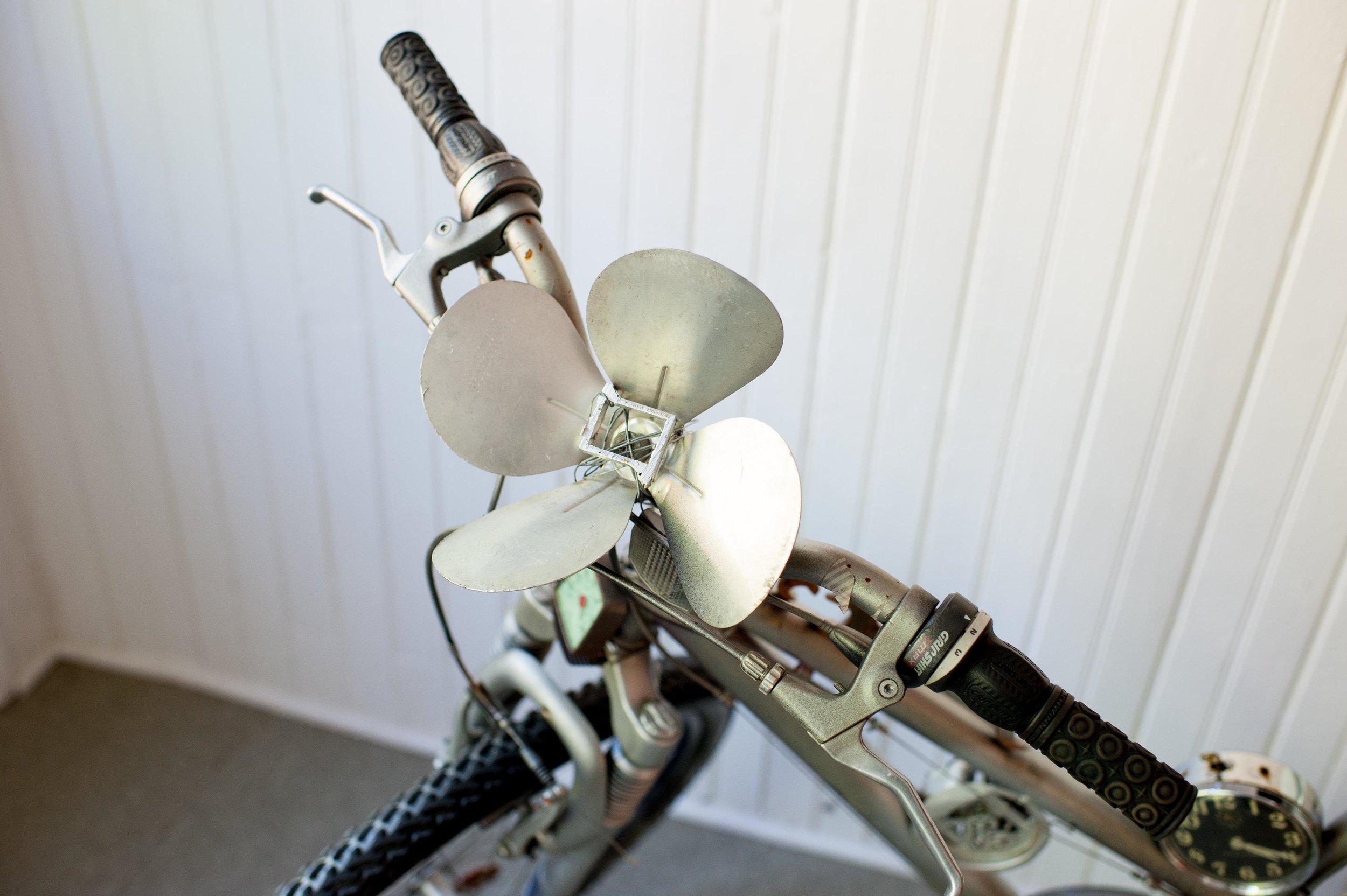 art_bike-35.jpg