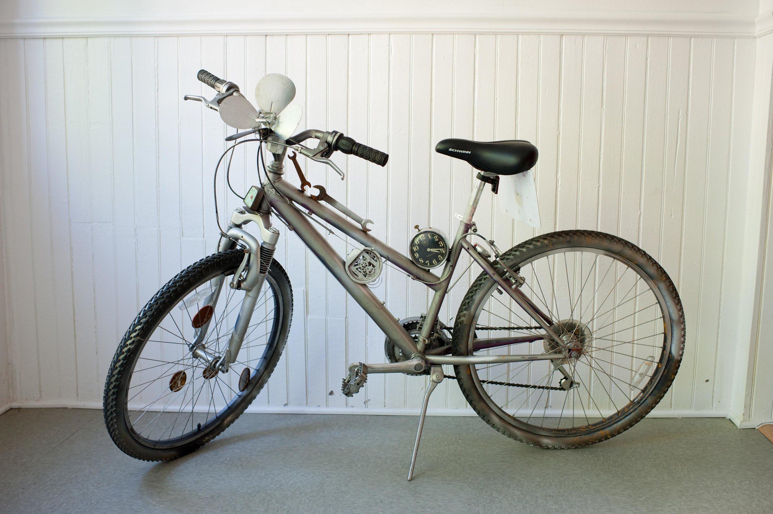 art_bike-34.jpg