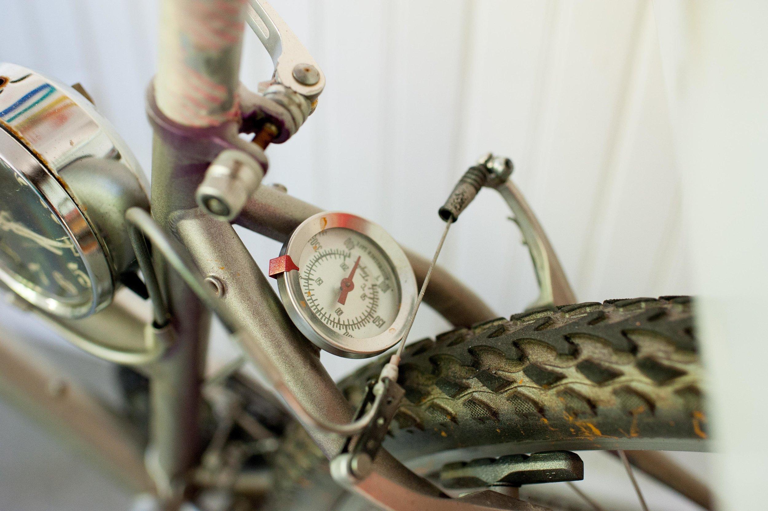art_bike-42.jpg