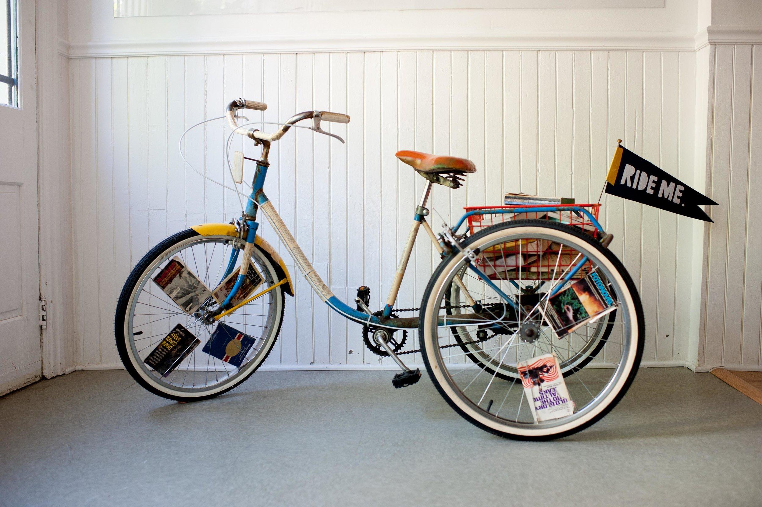 art_bike-72.jpg
