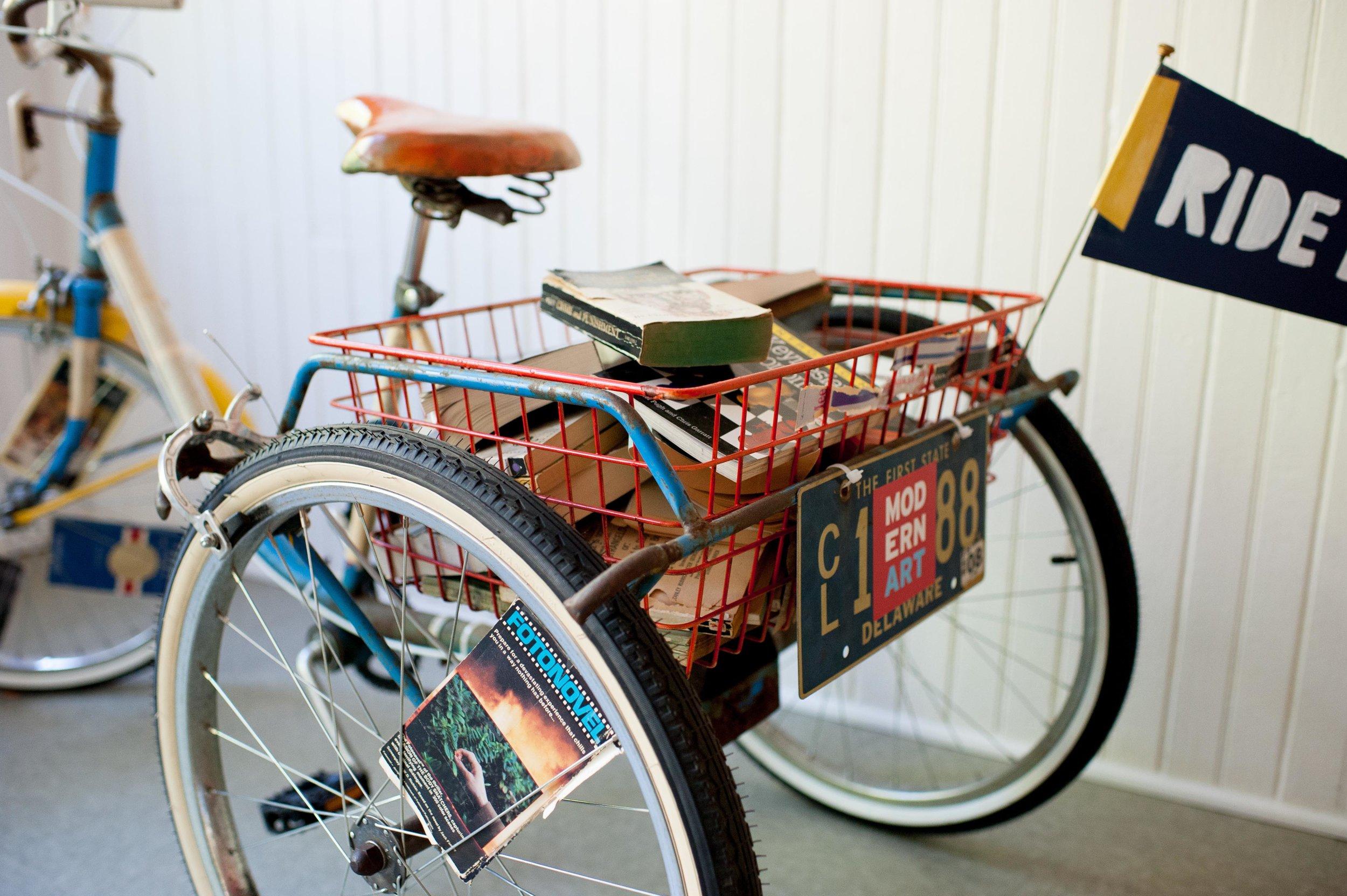 art_bike-80.jpg